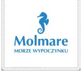 Molmare
